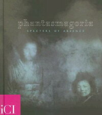 Phantasmagoria:_Specters_of_Ab