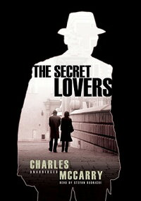 The_Secret_Lovers