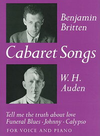 Cabaret_Songs_for_Voice_and_Pi
