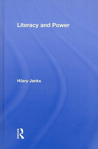 Literacy_and_Power