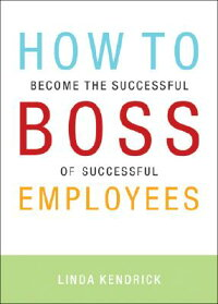 How_to_Become_the_Successful_B