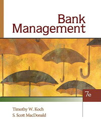 Bank_Management