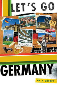 Let's_Go:_Germany