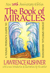 The_Book_of_Miracles:_A_Young