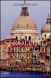Strolling_Through_Venice:_The