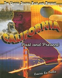 California:_Past_and_Present