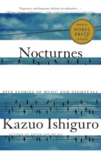 Nocturnes:_Five_Stories_of_Mus
