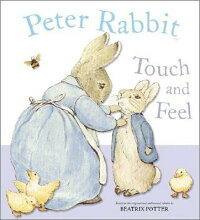 Peter_Rabbit_Touch_and_Feel