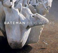 Bateman:_New_Works