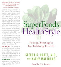 Superfoods_Healthstyle:_Proven