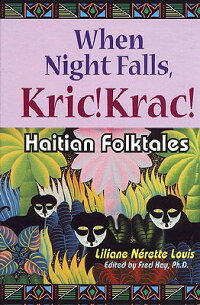 When_Night_Falls,_Kric!_Krac!: