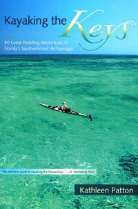 Kayaking_the_Keys:_50_Great_Pa