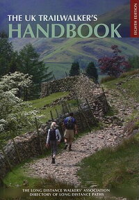 The_UK_Trailwalker's_Handbook