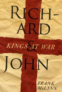 Richard_and_John:_Kings_at_War