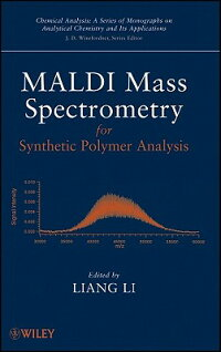 MALDI_Mass_Spectrometry_for_Sy