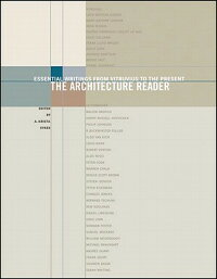 The_Architecture_Reader:_Essen