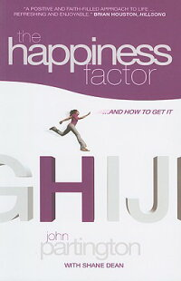 The_Happiness_Factor:_And_How