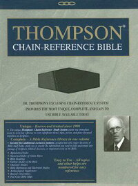 Thompson_Chain-Reference_Bible