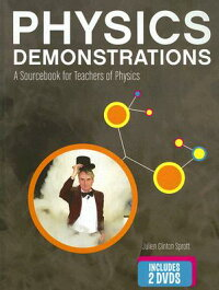 Physics_Demonstrations:_A_Sour