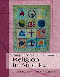 Encyclopedia_of_Religion_in_Am