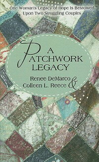 A_Patchwork_Legacy:_One_Woman'