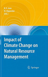 Impact_of_Climate_Change_on_Na