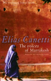 The_Voices_of_Marrakesh