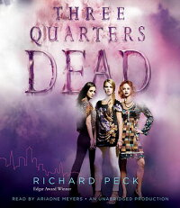 Three_Quarters_Dead