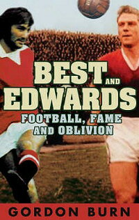 BEST_AND_EDWARDS