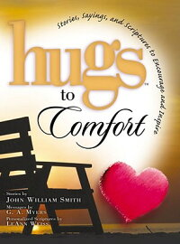 Hugs_to_Comfort:_Stories,_Sayi