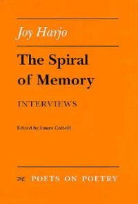 The_Spiral_of_Memory:_Intervie