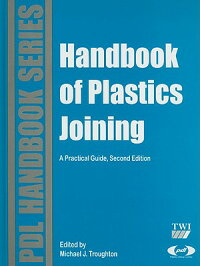 Handbook_of_Plastics_Joining: