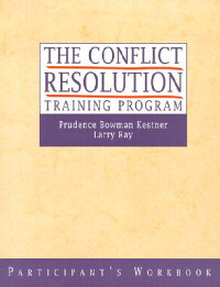 The_Conflict_Resolution_Traini