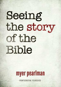 Seeing_the_Story_of_the_Bible