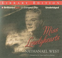 Miss_Lonelyhearts