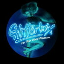 【輸入盤】Glitterbox: For Your Disco Pleasure (Mixed By Simon Dunmore)