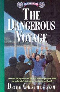 The_Dangerous_Voyage