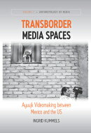 Transborder Media Spaces: Ayuujk Videomaking Between Mexico and the Us