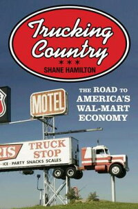 Trucking_Country:_The_Road_to