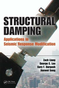 StructuralDamping:ApplicationsinSeismicResponseModification