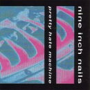 【輸入盤】Pretty Hate Machine