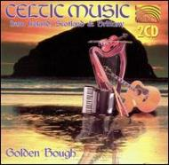【輸入盤】CelticMusicFromIreland[GoldenBough]