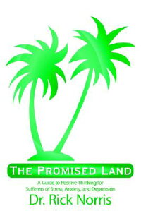 The_Promised_Land:_A_Guide_to