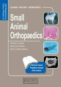 Small_Animal_Orthopaedics