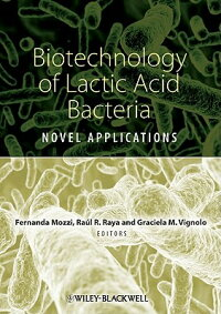 Biotechnology_of_Lactic_Acid_B