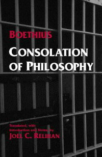 ConsolationofPhilosophy