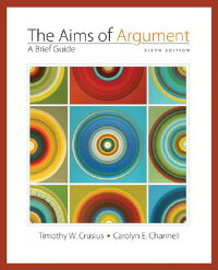 The_Aims_of_Argument:_A_Brief