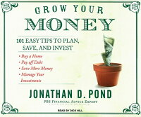 Grow_Your_Money:_101_Easy_Tips