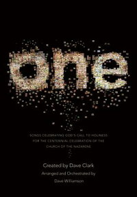 One:_Songs_Celebrating_God's_C