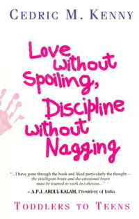 Love_Without_Spoiling,_Discipl